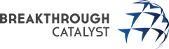 Breakthrough Catalyst