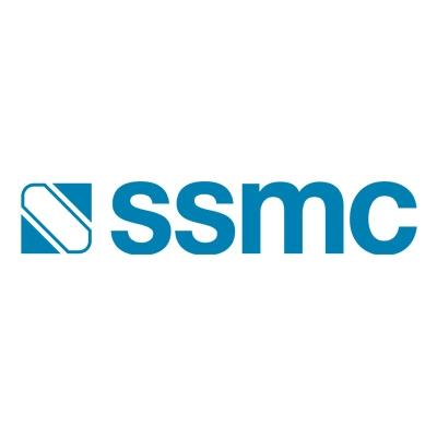 SSMClogo_darkBlue