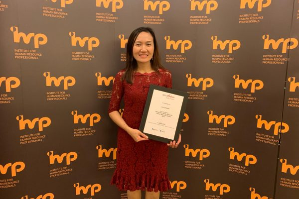 Singapore-National-Award