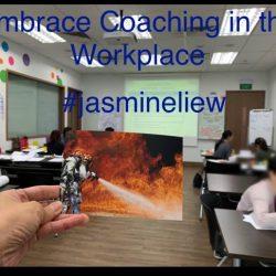 employee-performance-engagement4